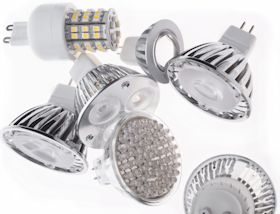 Ledbenchmark Pros And Cons Of Led Lighting