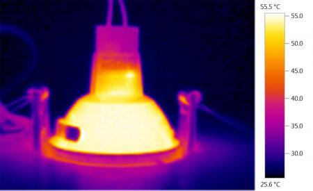IKEA 3 8W LED bulb GU 5 3 MR16 LED Light review