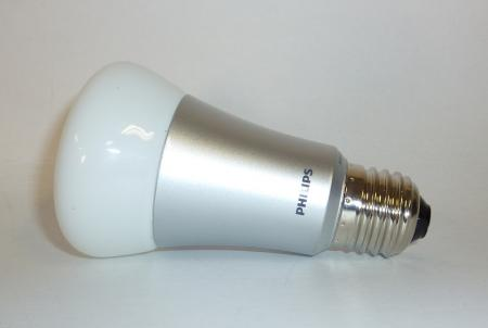 Emergency Lamp Philips Best Ge Fqbxapeol Image With