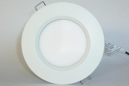 Lucci Ledlux Infinity Maxi Dimmable Downlight Kit Led Light